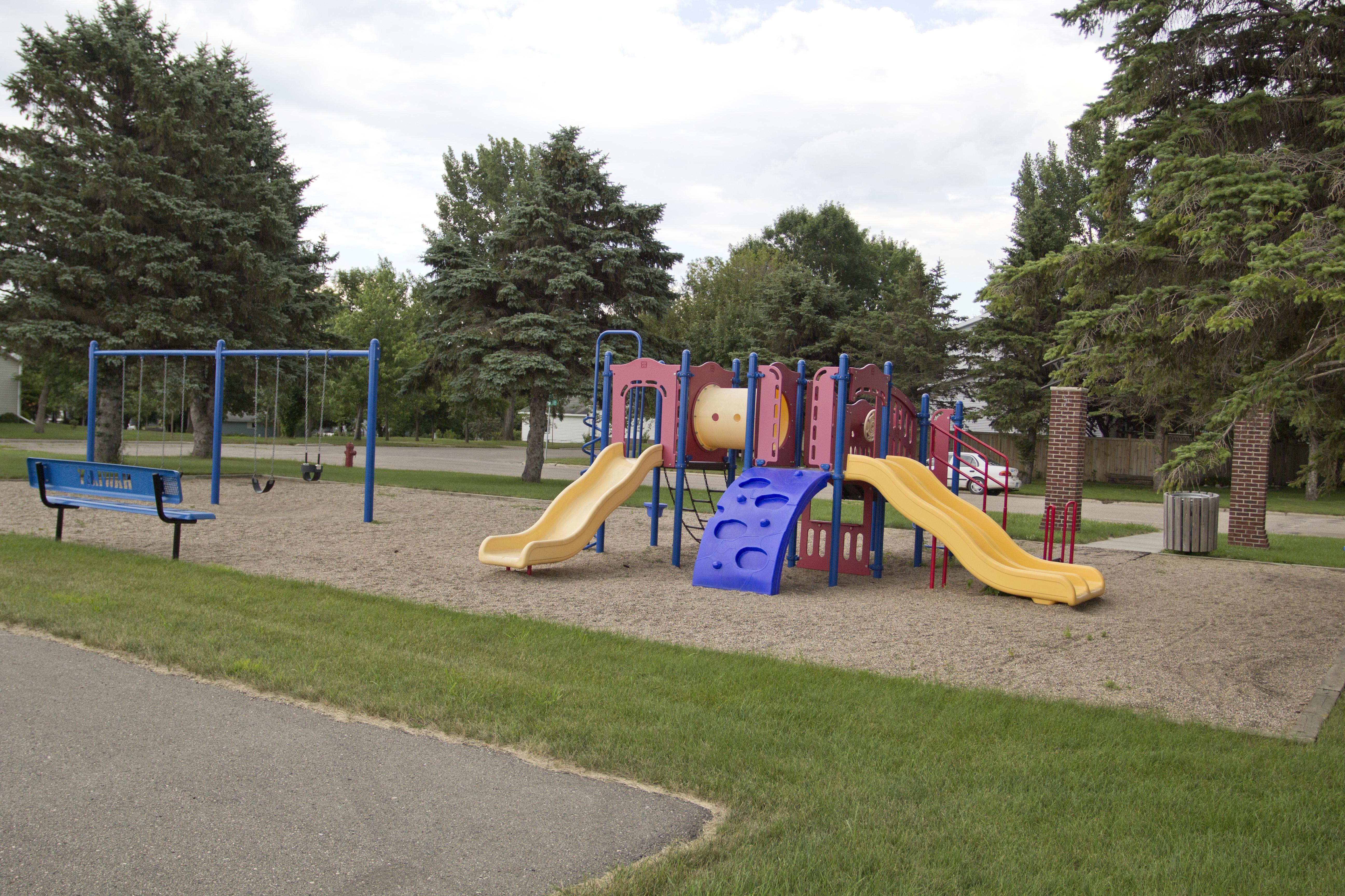 more-great-playground-equipment
